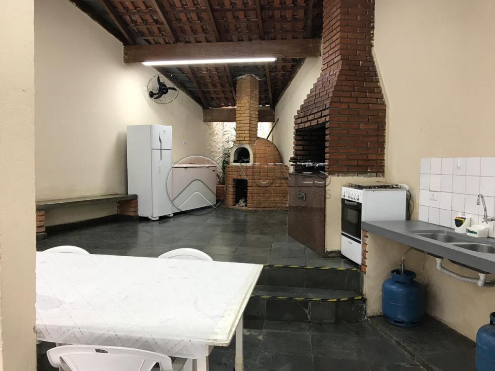 Comprar Apartamento / Padrão em Osasco apenas R$ 370.000,00 - Foto 25