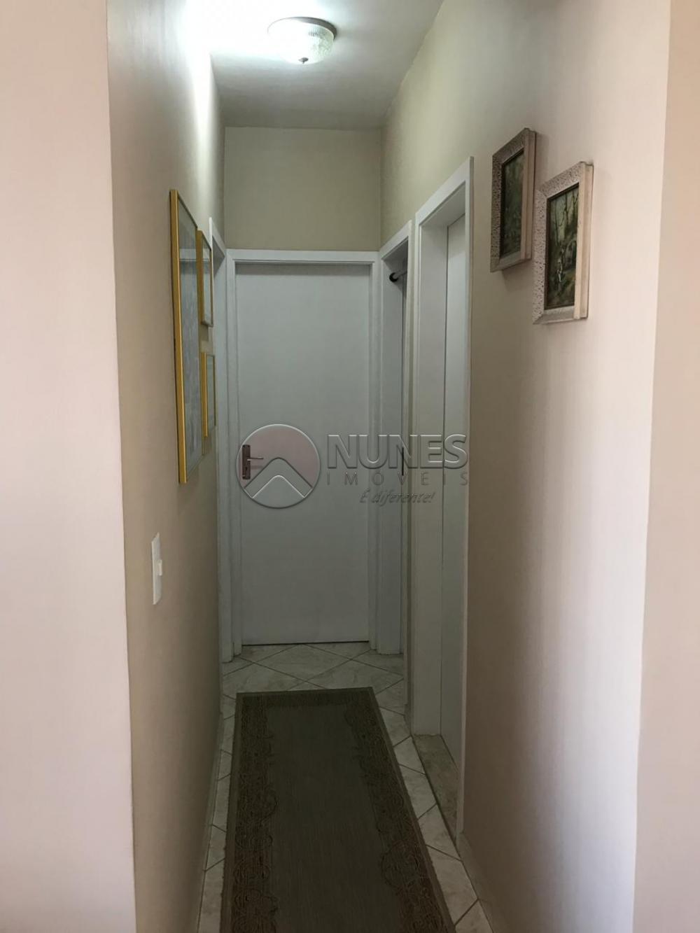Comprar Apartamento / Padrão em Osasco apenas R$ 370.000,00 - Foto 8