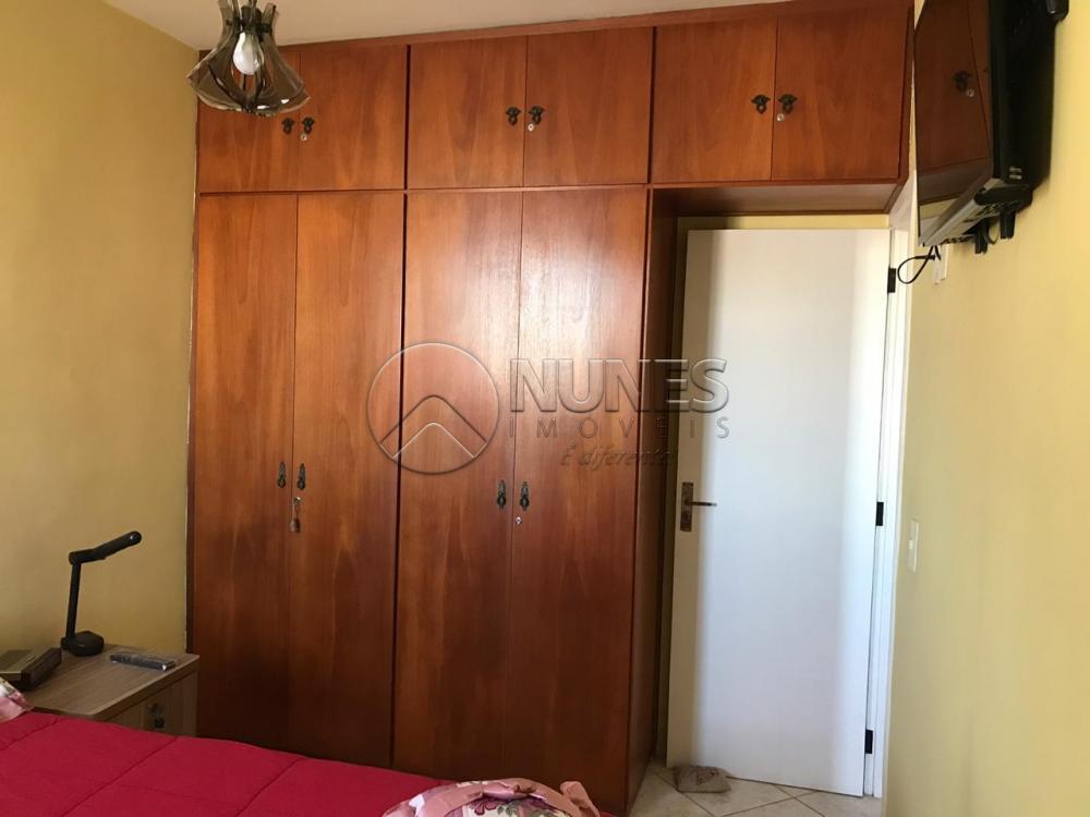 Comprar Apartamento / Padrão em Osasco apenas R$ 350.000,00 - Foto 7