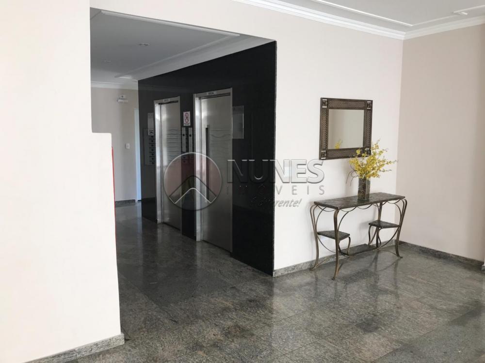 Comprar Apartamento / Padrão em Osasco apenas R$ 370.000,00 - Foto 26