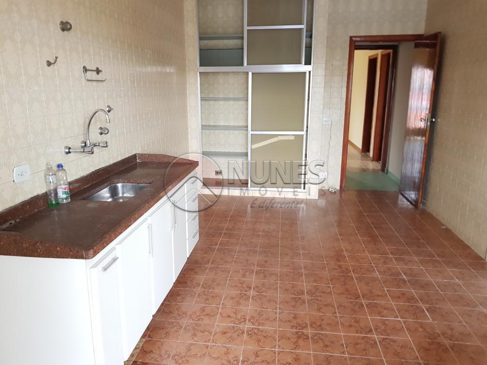 Alugar Casa / Assobradada em Osasco apenas R$ 1.300,00 - Foto 7