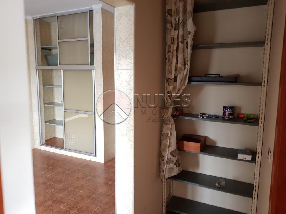 Alugar Casa / Assobradada em Osasco apenas R$ 1.300,00 - Foto 10