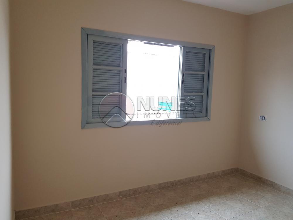Alugar Casa / Assobradada em Osasco apenas R$ 1.300,00 - Foto 12