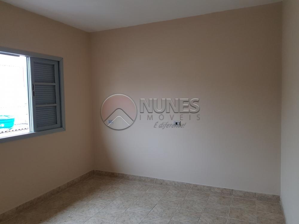 Alugar Casa / Assobradada em Osasco apenas R$ 1.300,00 - Foto 13