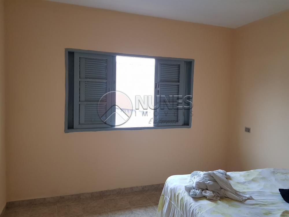 Alugar Casa / Assobradada em Osasco apenas R$ 1.300,00 - Foto 14
