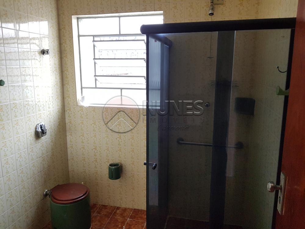Alugar Casa / Assobradada em Osasco apenas R$ 1.300,00 - Foto 17