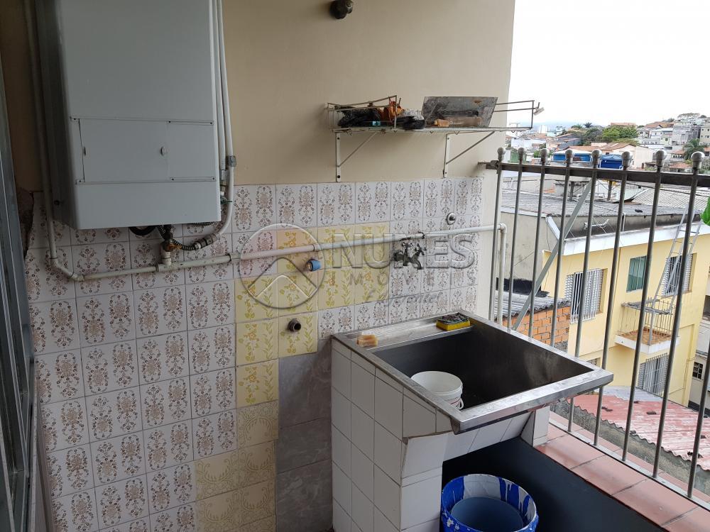 Alugar Casa / Assobradada em Osasco apenas R$ 1.300,00 - Foto 18