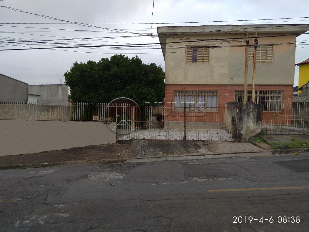 Comprar Casa / Sobrado em Osasco apenas R$ 530.000,00 - Foto 1