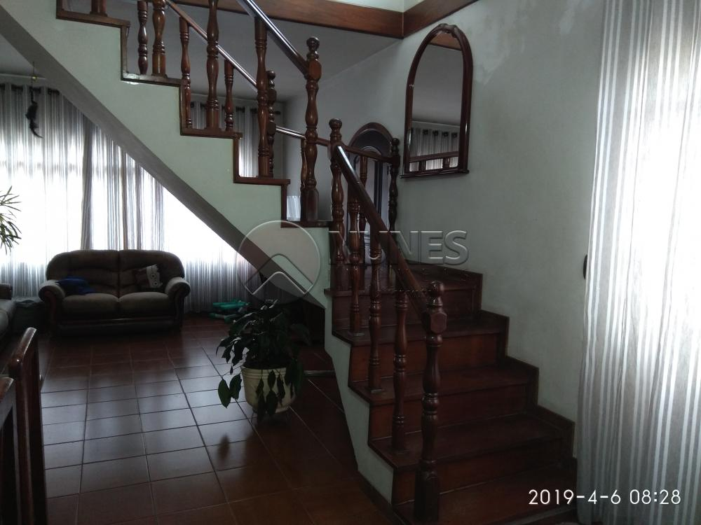 Comprar Casa / Sobrado em Osasco apenas R$ 530.000,00 - Foto 2