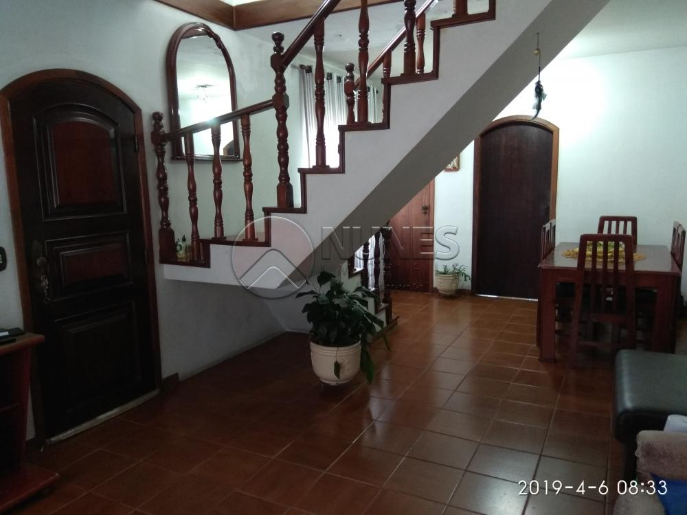 Comprar Casa / Sobrado em Osasco apenas R$ 530.000,00 - Foto 3
