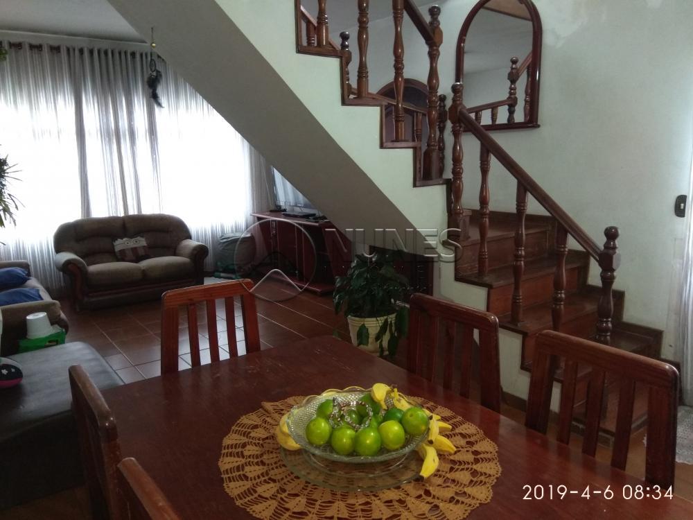 Comprar Casa / Sobrado em Osasco apenas R$ 530.000,00 - Foto 4