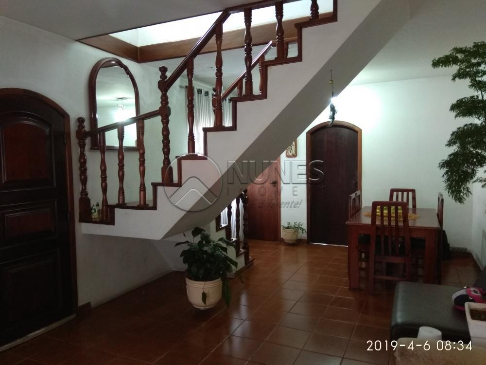 Comprar Casa / Sobrado em Osasco apenas R$ 530.000,00 - Foto 5