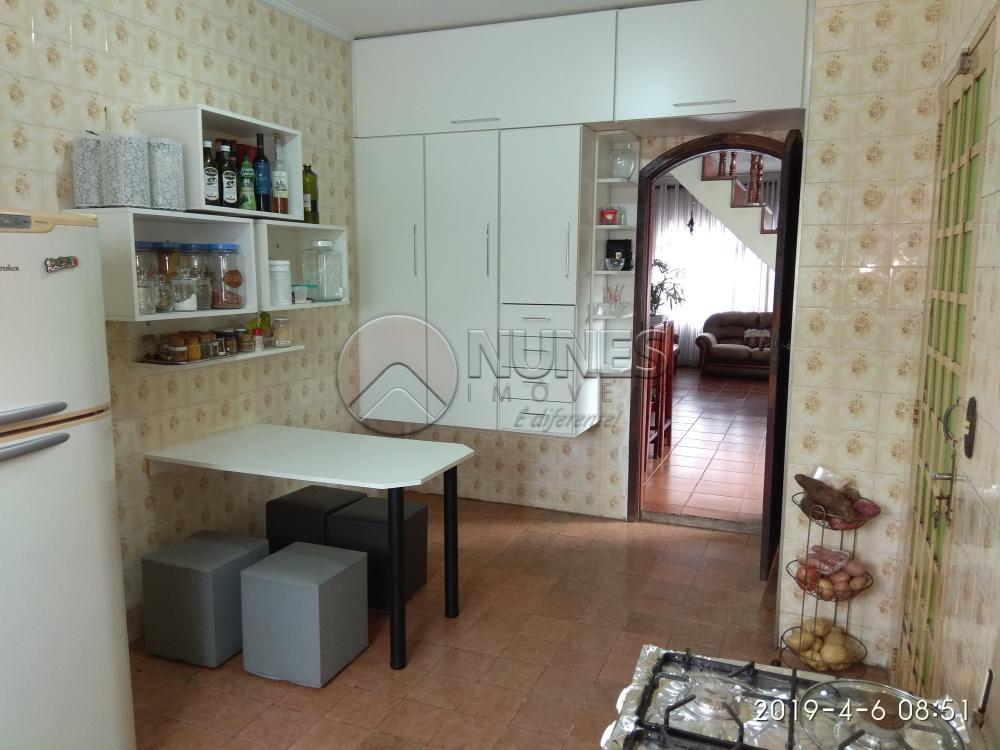 Comprar Casa / Sobrado em Osasco apenas R$ 530.000,00 - Foto 6