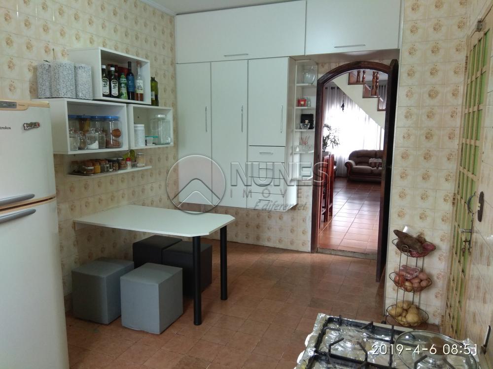 Comprar Casa / Sobrado em Osasco apenas R$ 530.000,00 - Foto 7