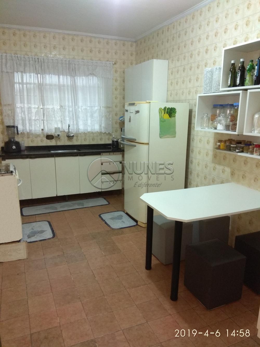Comprar Casa / Sobrado em Osasco apenas R$ 530.000,00 - Foto 8