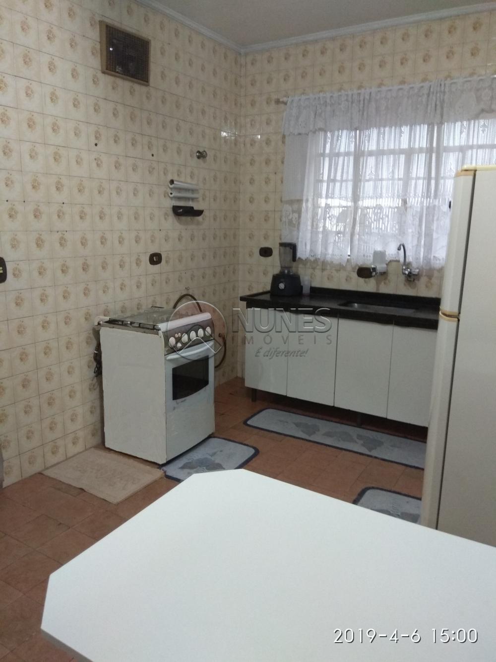 Comprar Casa / Sobrado em Osasco apenas R$ 530.000,00 - Foto 9