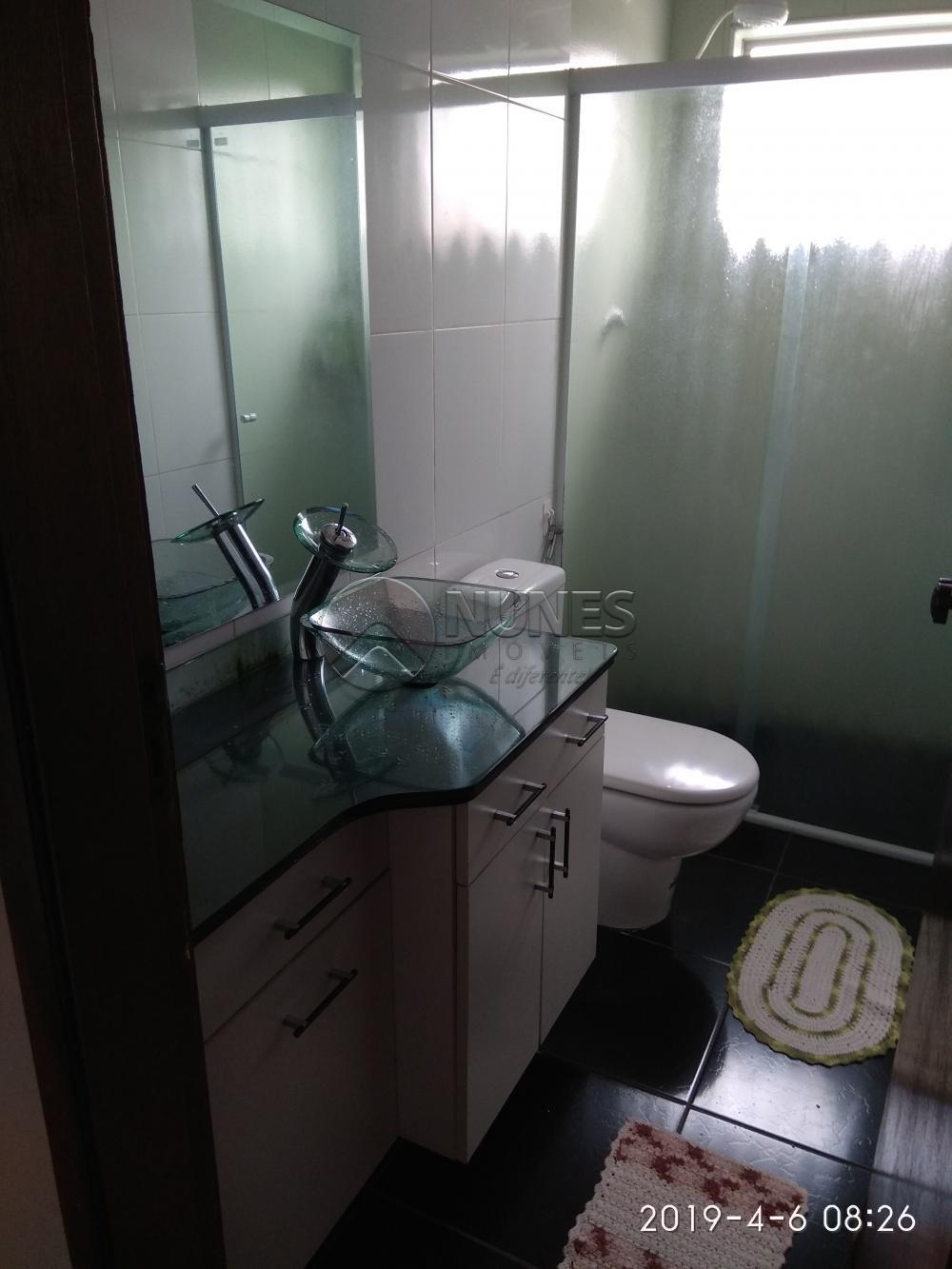 Comprar Casa / Sobrado em Osasco apenas R$ 530.000,00 - Foto 10