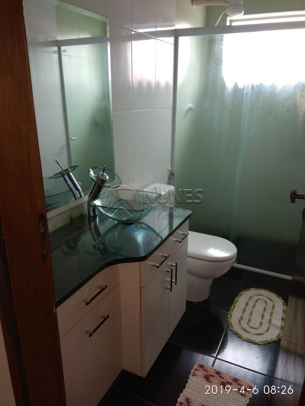 Comprar Casa / Sobrado em Osasco apenas R$ 530.000,00 - Foto 11