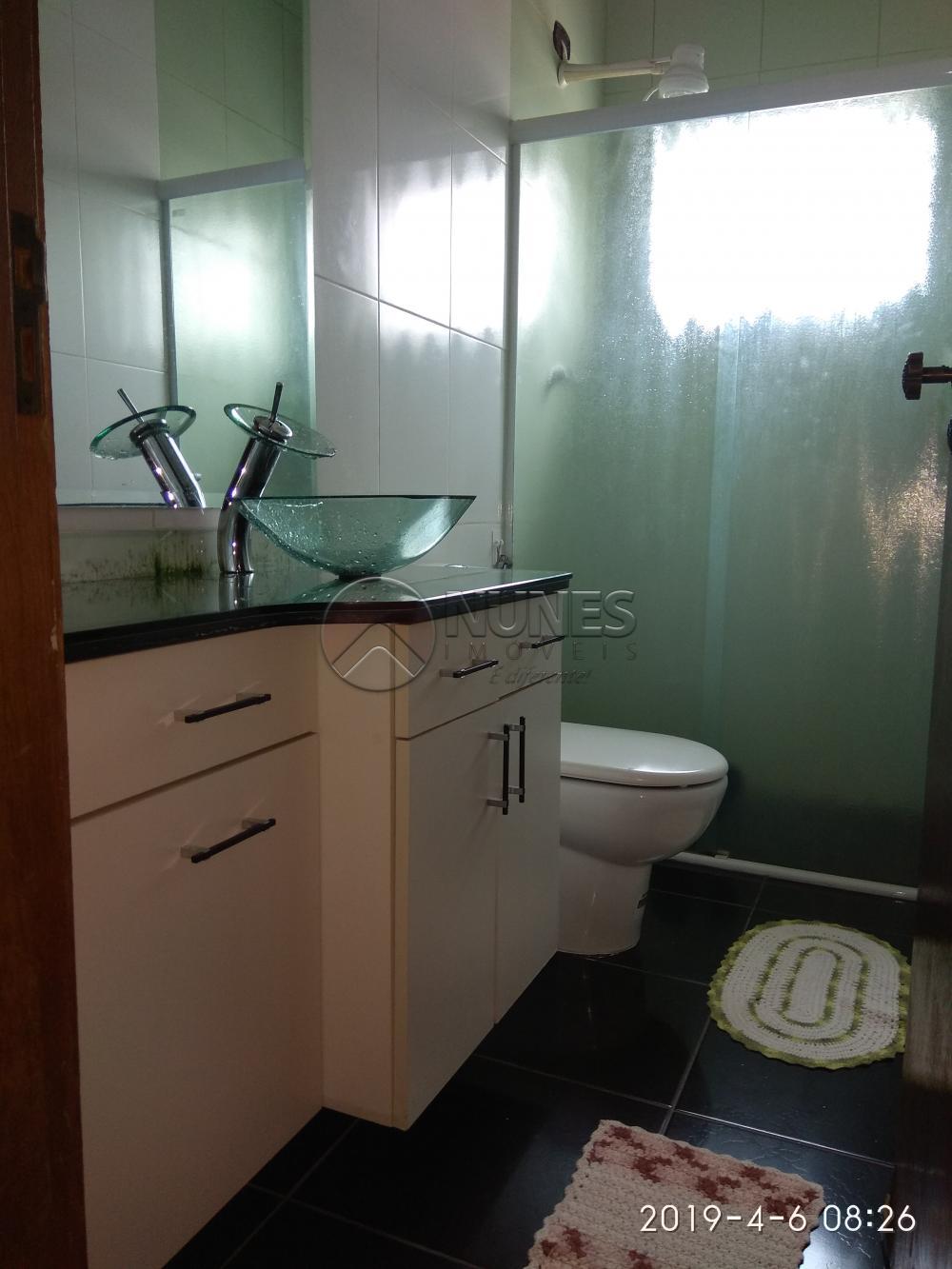 Comprar Casa / Sobrado em Osasco apenas R$ 530.000,00 - Foto 12