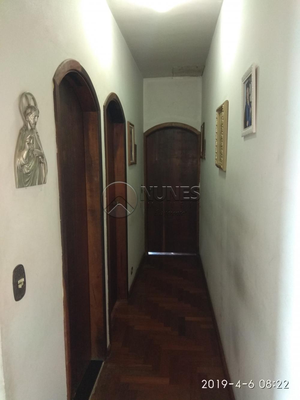 Comprar Casa / Sobrado em Osasco apenas R$ 530.000,00 - Foto 13