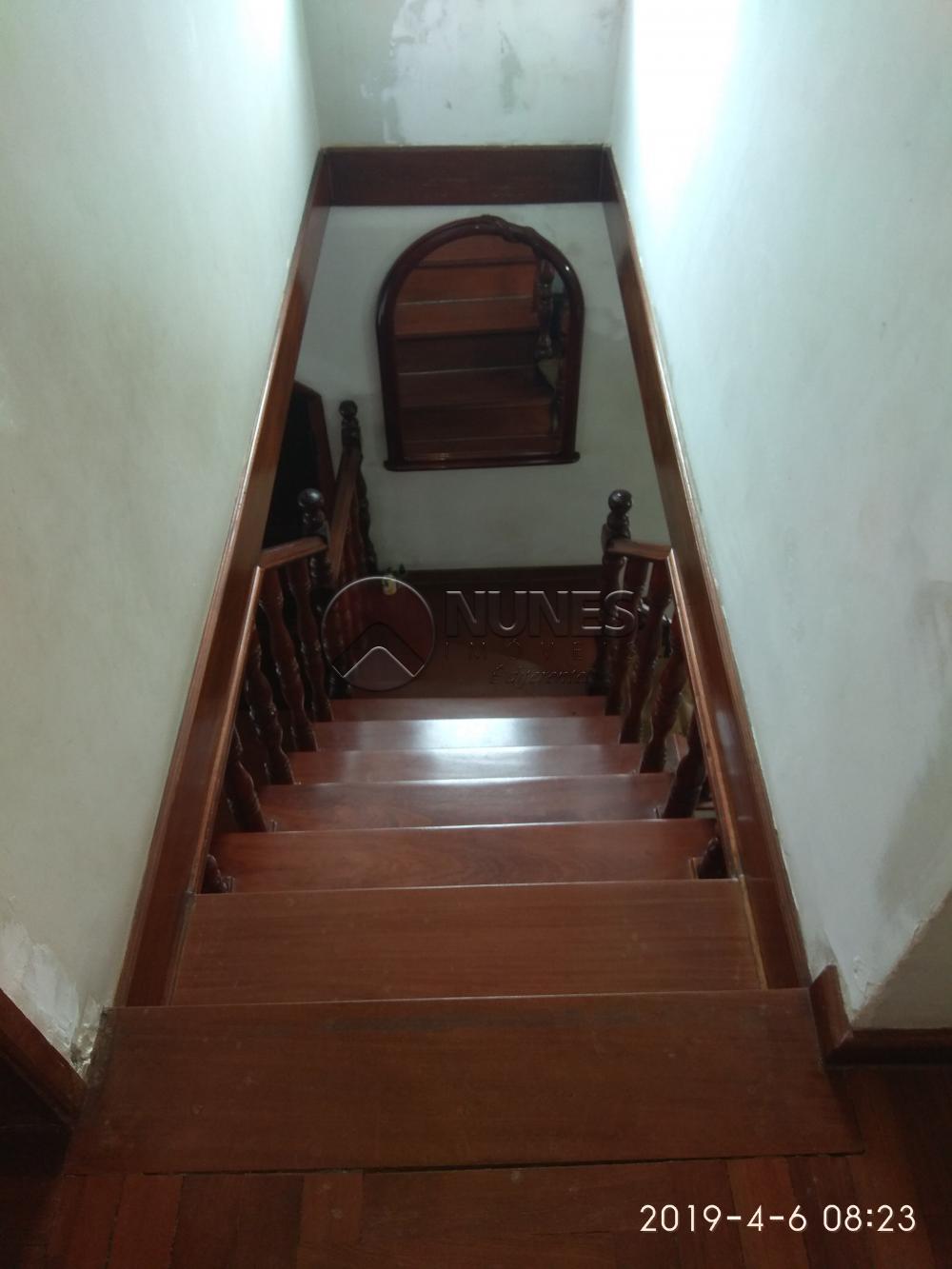 Comprar Casa / Sobrado em Osasco apenas R$ 530.000,00 - Foto 15