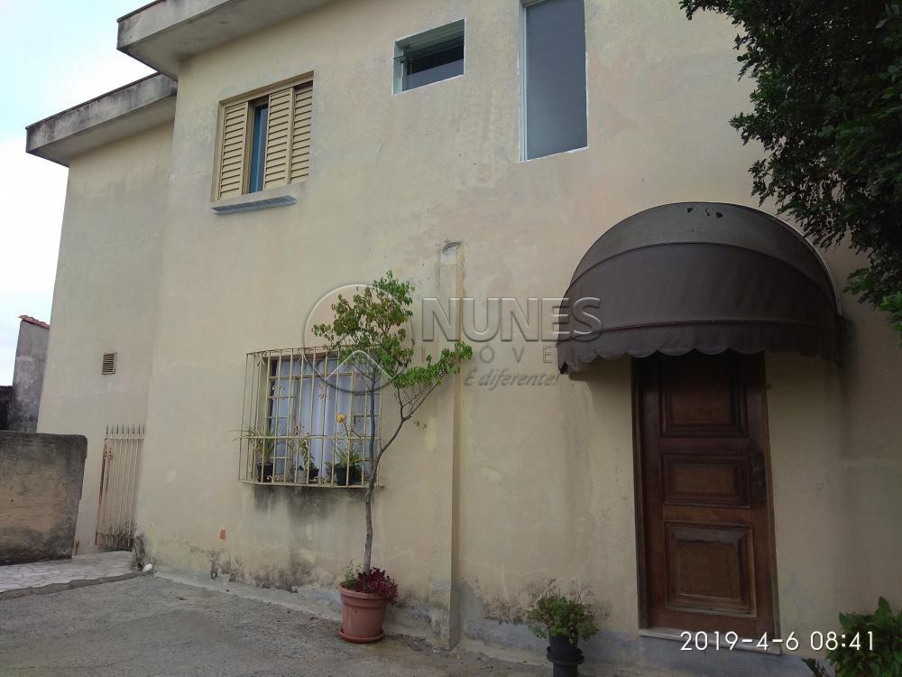 Comprar Casa / Sobrado em Osasco apenas R$ 530.000,00 - Foto 16