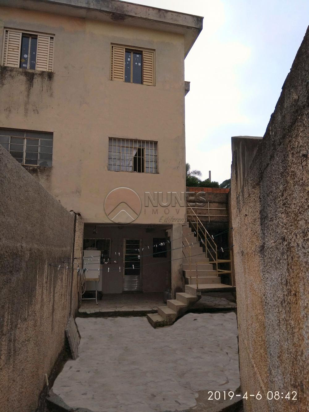 Comprar Casa / Sobrado em Osasco apenas R$ 530.000,00 - Foto 17