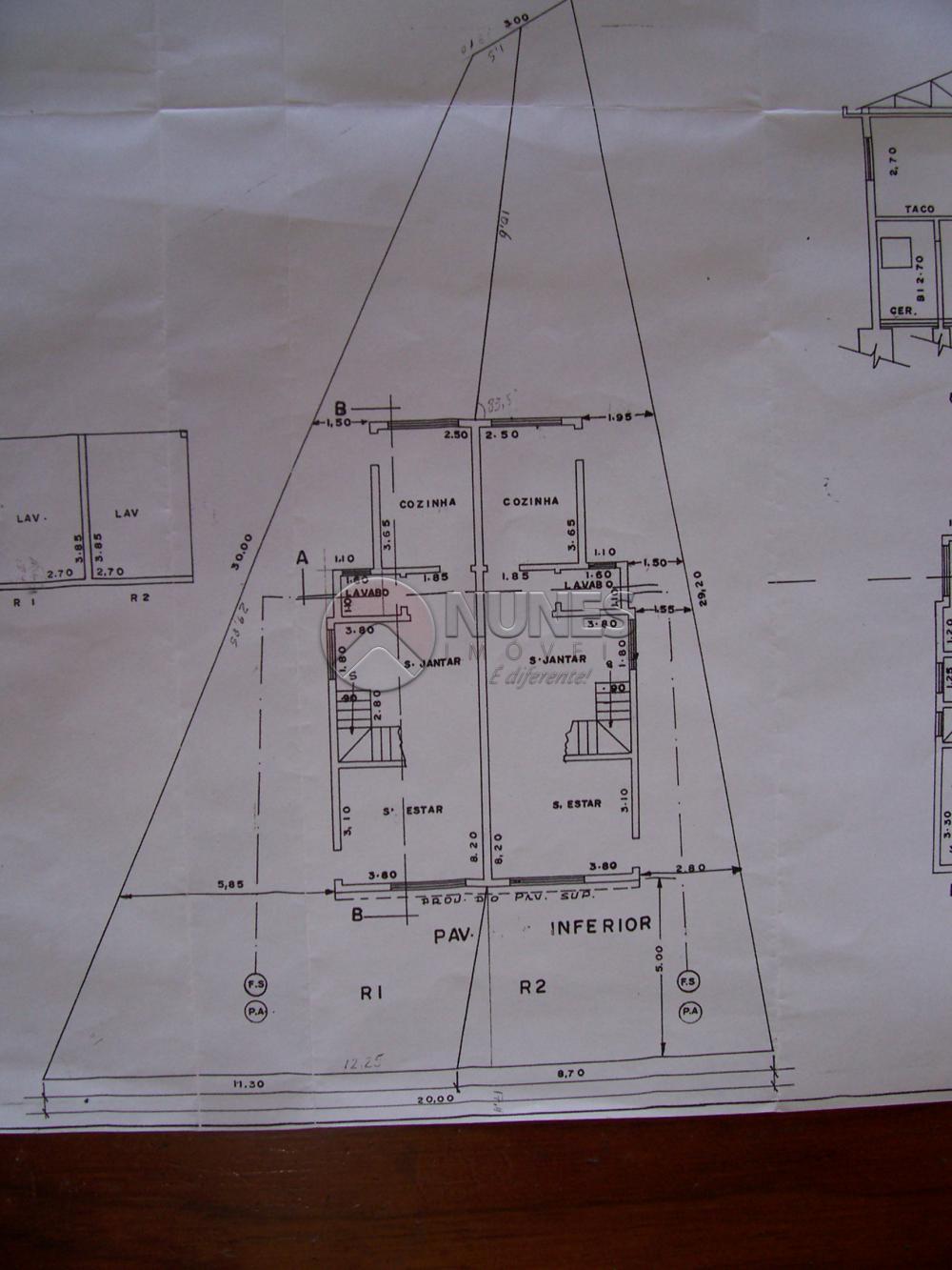 Comprar Casa / Sobrado em Osasco apenas R$ 530.000,00 - Foto 18
