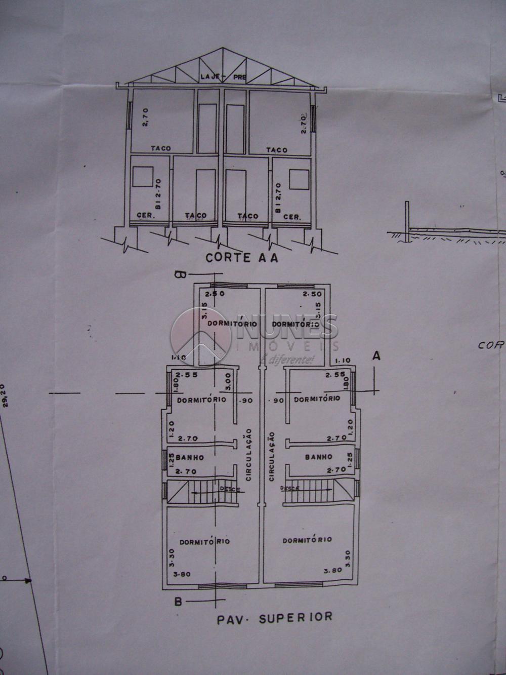 Comprar Casa / Sobrado em Osasco apenas R$ 530.000,00 - Foto 19
