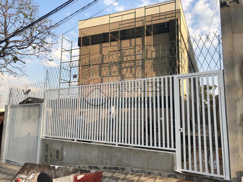 Comprar Casa / Sobrado em Osasco apenas R$ 320.000,00 - Foto 1