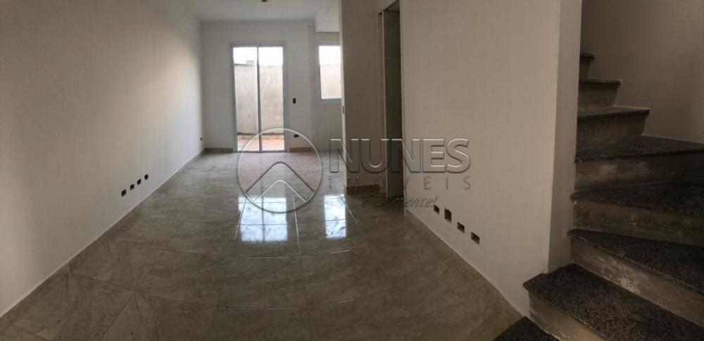 Comprar Casa / Sobrado em Osasco apenas R$ 320.000,00 - Foto 3