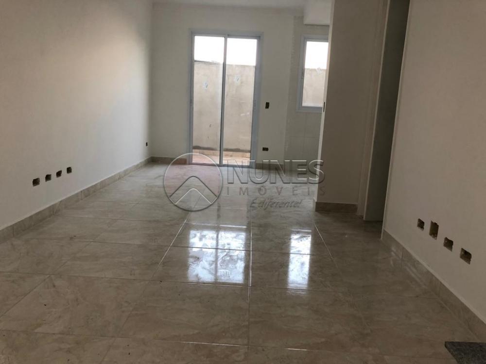 Comprar Casa / Sobrado em Osasco apenas R$ 320.000,00 - Foto 4