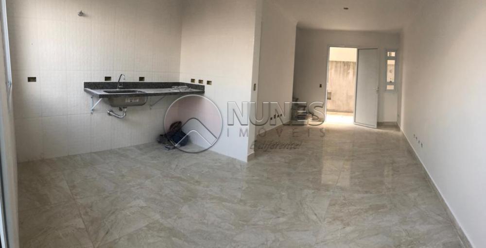 Comprar Casa / Sobrado em Osasco apenas R$ 320.000,00 - Foto 5