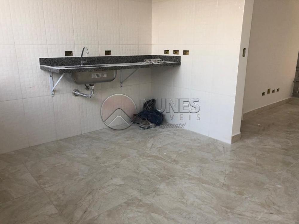 Comprar Casa / Sobrado em Osasco apenas R$ 320.000,00 - Foto 7