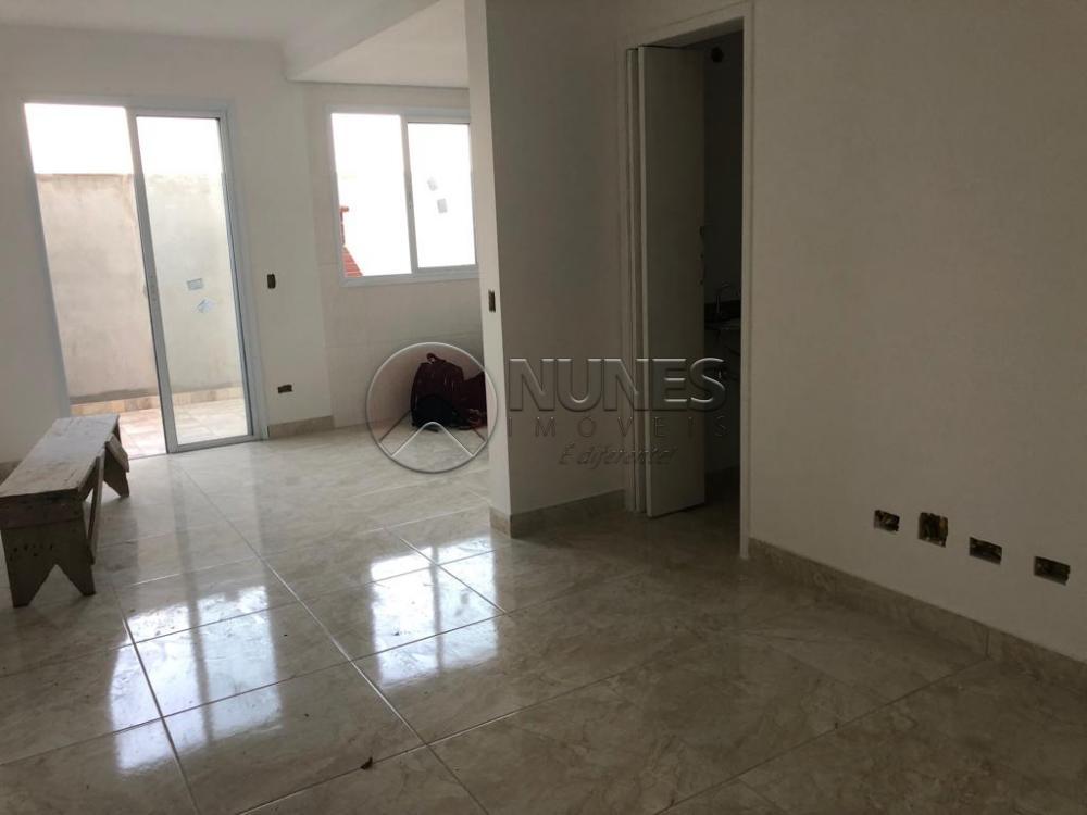 Comprar Casa / Sobrado em Osasco apenas R$ 320.000,00 - Foto 8