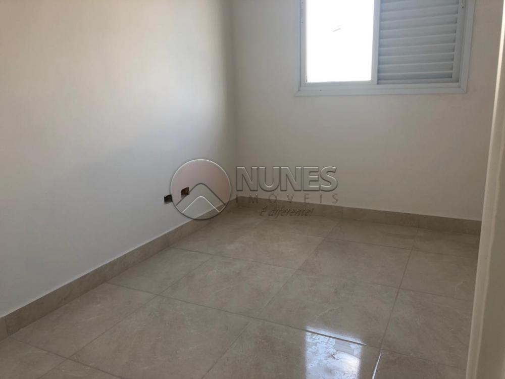 Comprar Casa / Sobrado em Osasco apenas R$ 320.000,00 - Foto 11