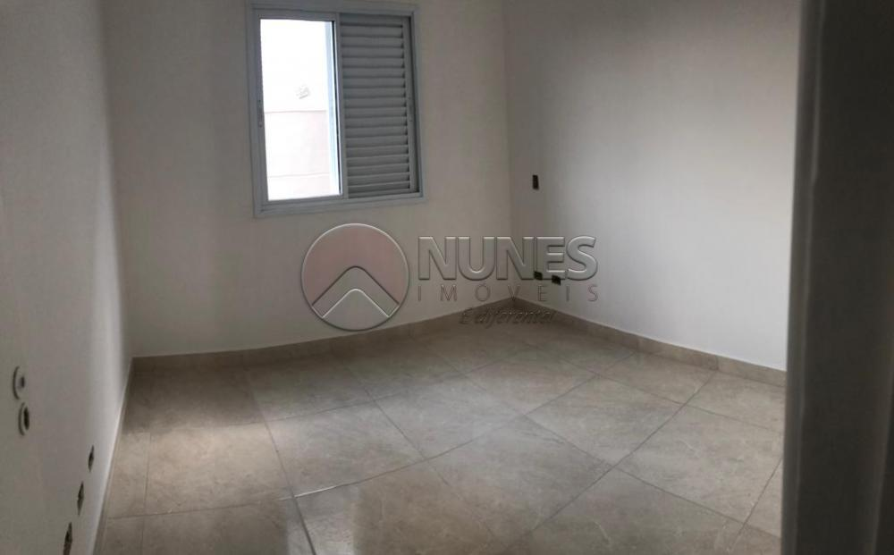 Comprar Casa / Sobrado em Osasco apenas R$ 320.000,00 - Foto 12