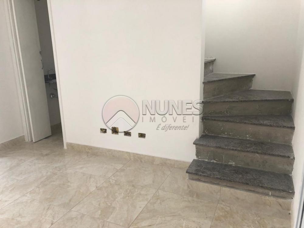 Comprar Casa / Sobrado em Osasco apenas R$ 320.000,00 - Foto 9