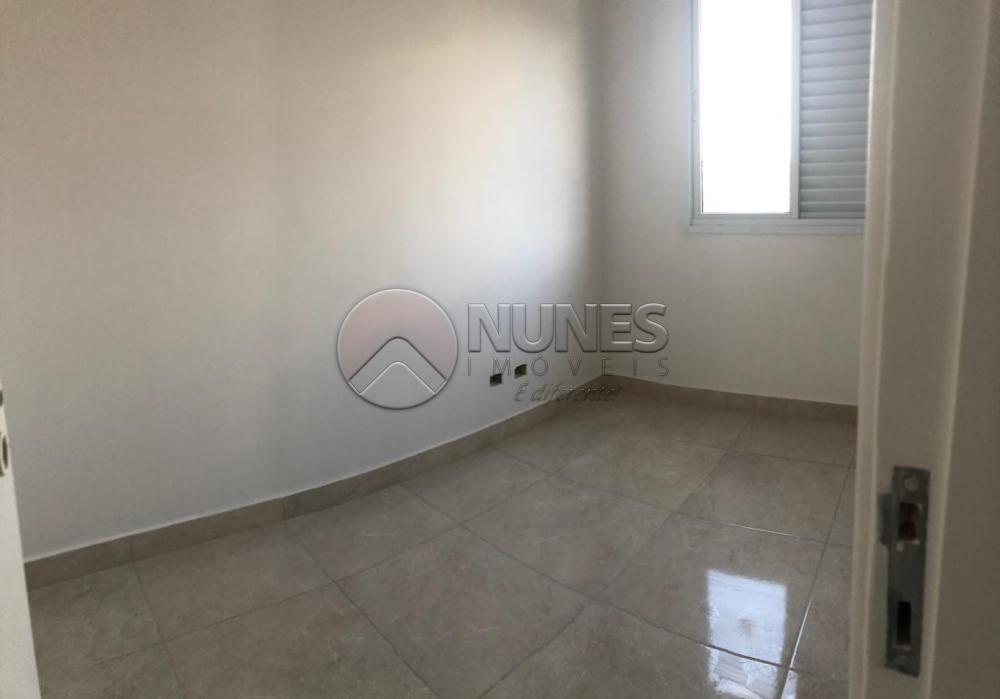 Comprar Casa / Sobrado em Osasco apenas R$ 320.000,00 - Foto 10