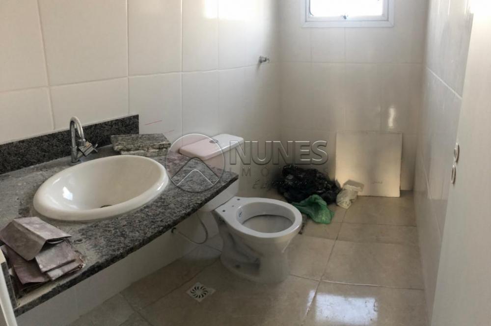 Comprar Casa / Sobrado em Osasco apenas R$ 320.000,00 - Foto 15
