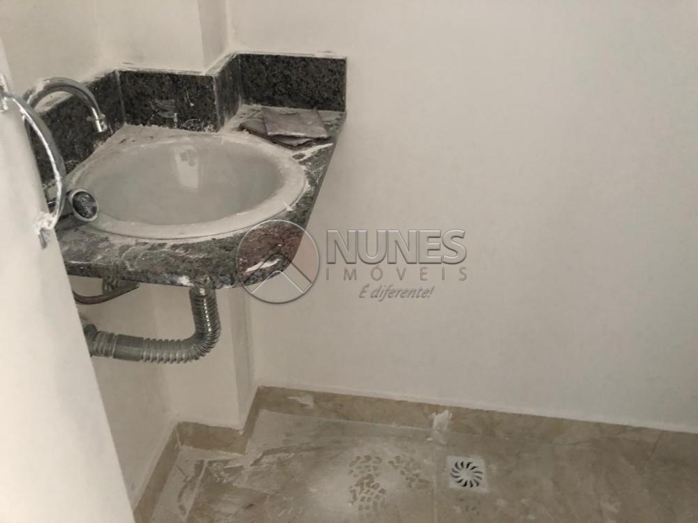 Comprar Casa / Sobrado em Osasco apenas R$ 320.000,00 - Foto 17