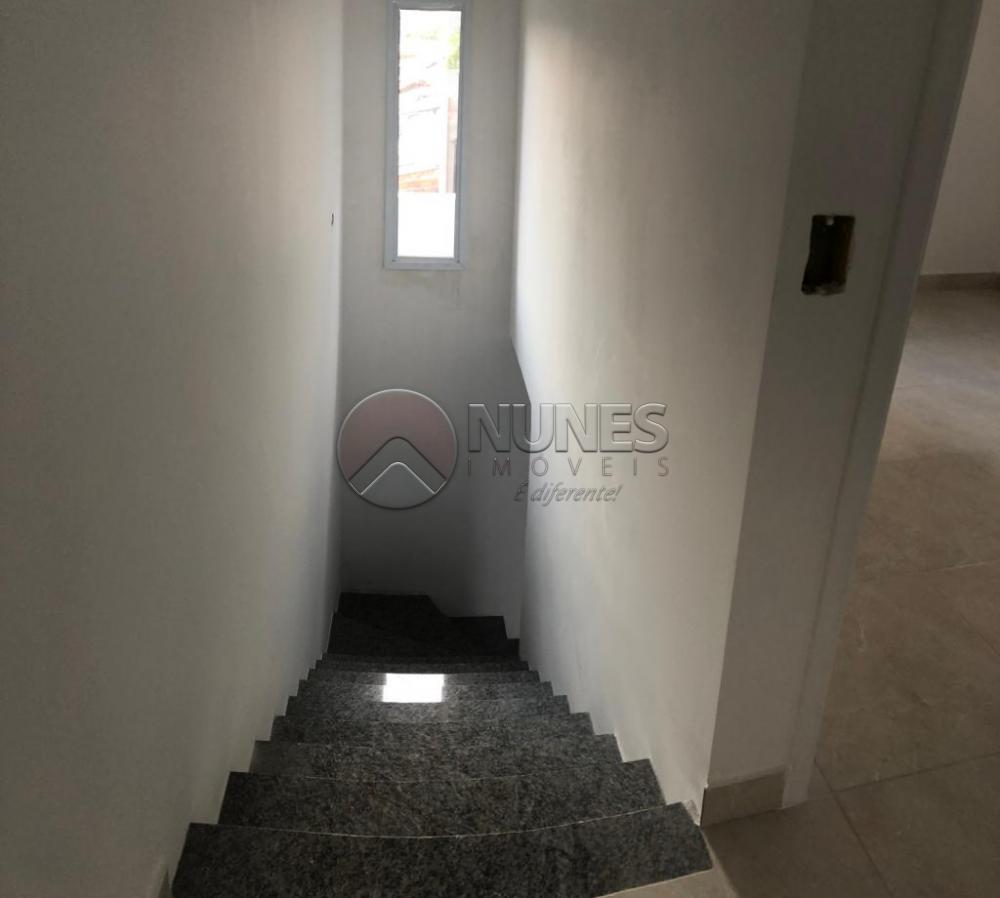 Comprar Casa / Sobrado em Osasco apenas R$ 320.000,00 - Foto 19