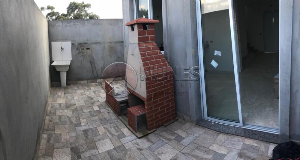 Comprar Casa / Sobrado em Osasco apenas R$ 320.000,00 - Foto 20