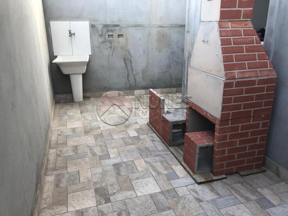 Comprar Casa / Sobrado em Osasco apenas R$ 320.000,00 - Foto 21