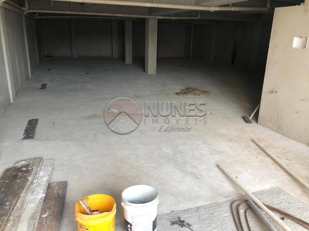 Comprar Casa / Sobrado em Osasco apenas R$ 320.000,00 - Foto 23