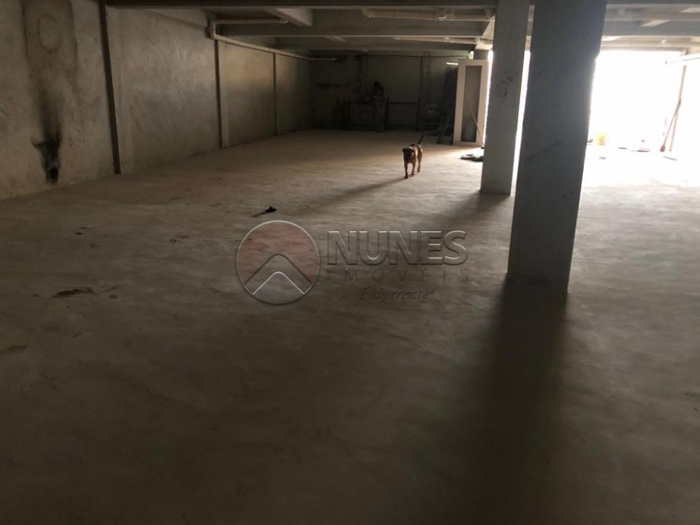 Comprar Casa / Sobrado em Osasco apenas R$ 320.000,00 - Foto 24