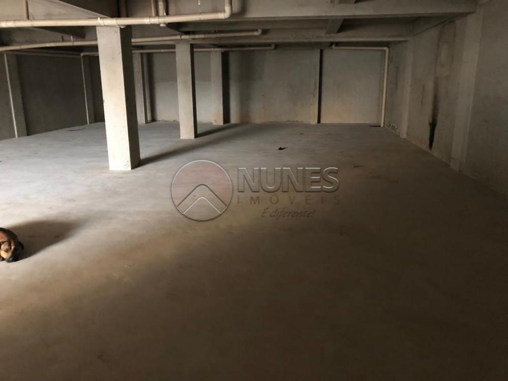 Comprar Casa / Sobrado em Osasco apenas R$ 320.000,00 - Foto 26