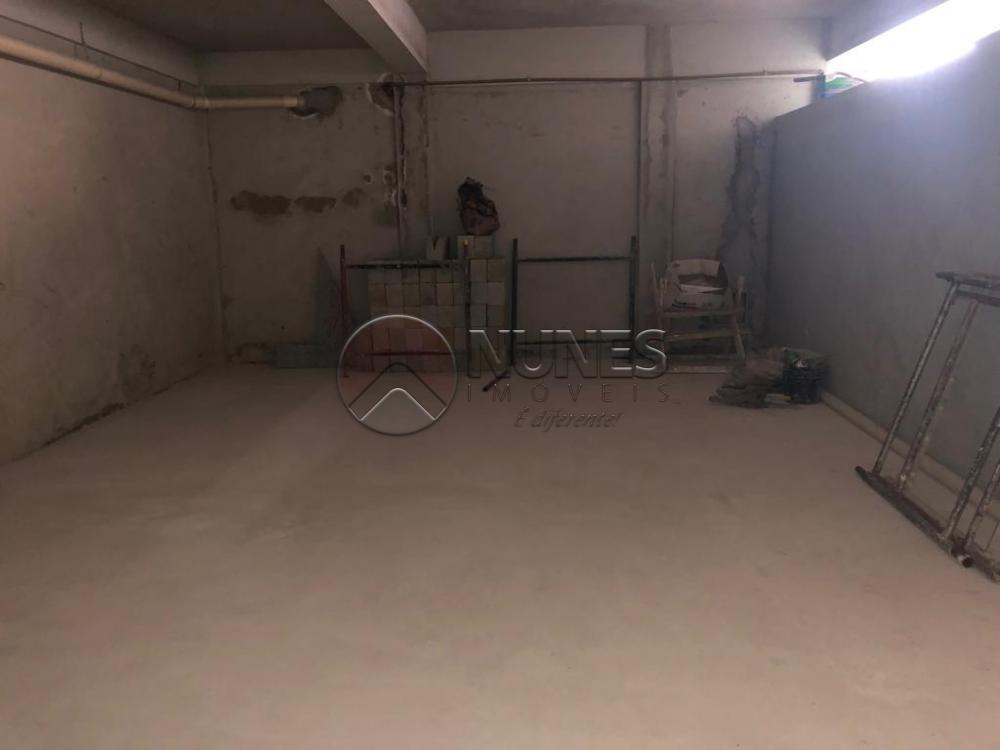 Comprar Casa / Sobrado em Osasco apenas R$ 320.000,00 - Foto 27