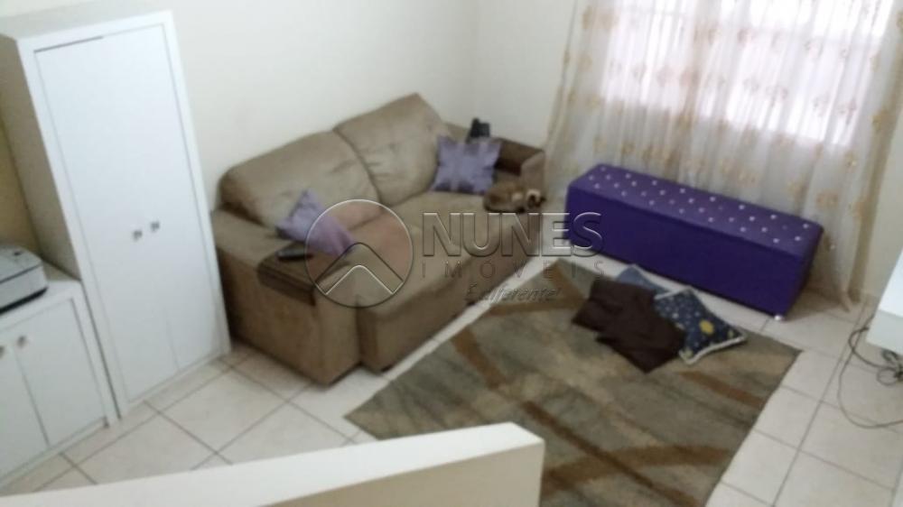 Comprar Casa / Sobrado em Osasco apenas R$ 390.000,00 - Foto 1