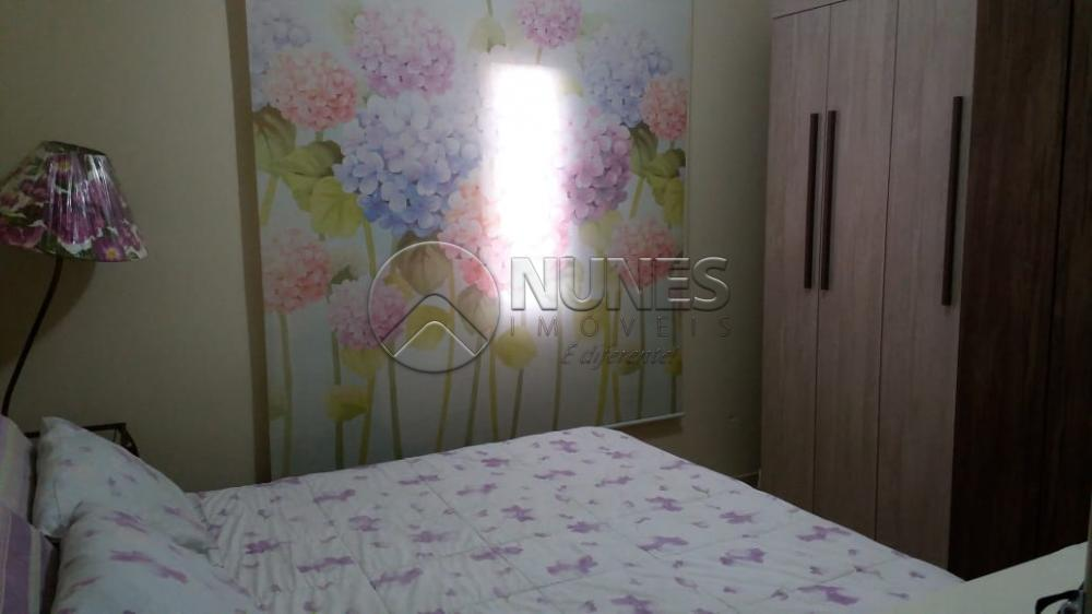 Comprar Casa / Sobrado em Osasco apenas R$ 390.000,00 - Foto 6